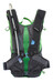 Shimano Unzen II Backpack 10 L island green